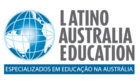 Latino Australia Education - LAE